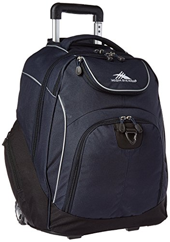 high-sierra-powerglide-backpack-midnight-blue-black-by-high-sierra