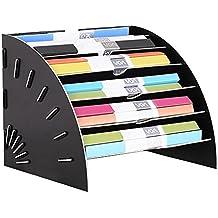 suchergebnis auf f r ordnungssysteme b ro b robedarf schreibwaren. Black Bedroom Furniture Sets. Home Design Ideas