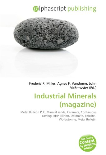 industrial-minerals-magazine-metal-bulletin-plc-mineral-sands-ceramics-continuous-casting-bhp-billit