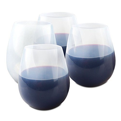 orblue-flexible-silicone-camping-wine-glasses-16-oz