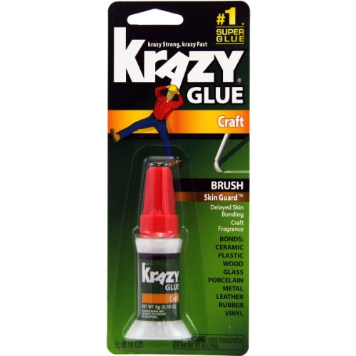 elmer-de-5-g-krazy-colle-craft-brosse
