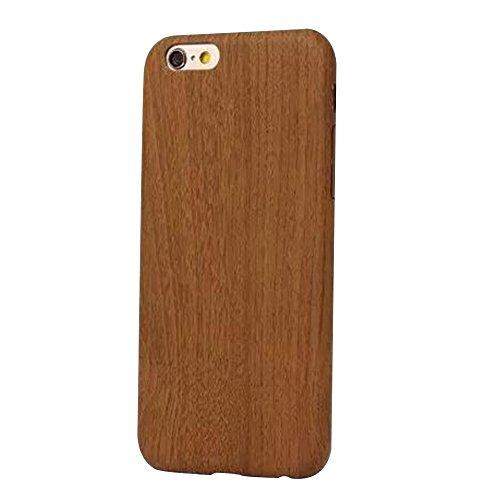 cuitan-pu-cuir-bois-texture-modele-doux-housse-case-pour-apple-iphone-5-5s-se-velvety-interior-ultra