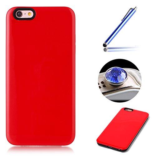 housse-en-tpu-et-pc-pour-iphone-6-plus-6s-plus-etsue-concis-couleur-purement-coque-en-silicone-pour-