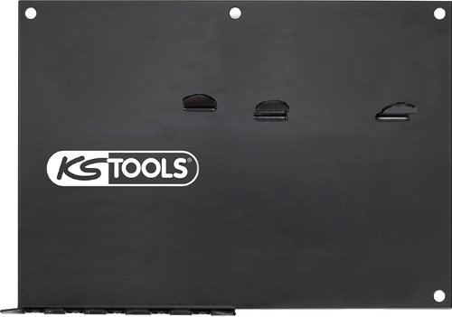 KS Tools 515.3882 Support mural pour 515.3880
