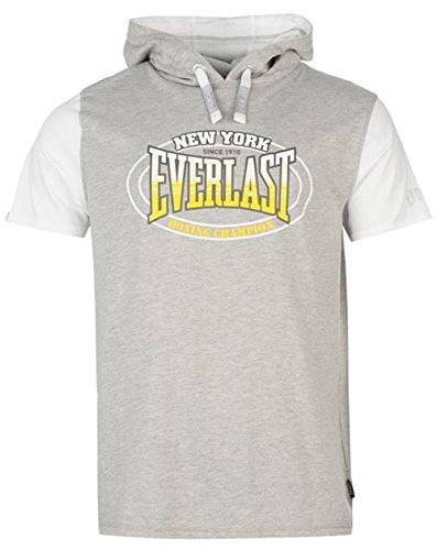 everlast-herren-t-shirt-mehrfarbig-mehrfarbig-gr-l-mehrfarbig-grau-grey-marl