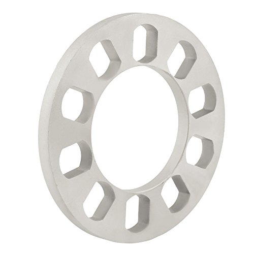 sprigytm-universal-car-wheel-spacer-suit-5-stud-hub-centric-steel-alloy-rim-12mm-hot-selling