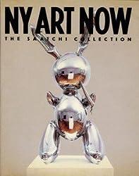 New York Art Now: Saatchi Collection