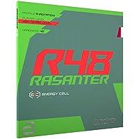 ANDRO Rasanter R48 2.0 R