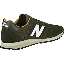 New Balance 520 Zapatillas...