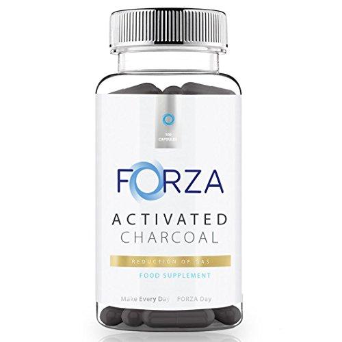forza-gesundheits-aktivkohle-reduziert-blahungen-100-kapseln