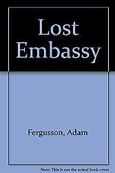 Lost Embassy