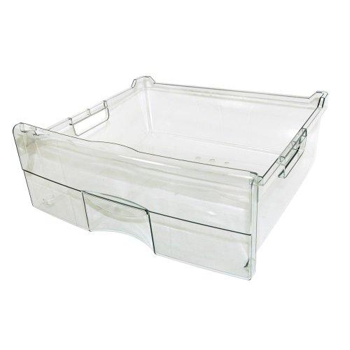 Schublade für Gorenje Kühlschrank Gefrierschrank entspricht 690405
