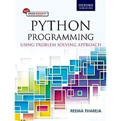 Programming & Software Development Books : Buy Books on