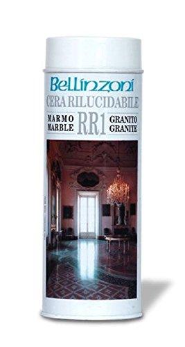 bellinzoni-cera-rr-1-liquida