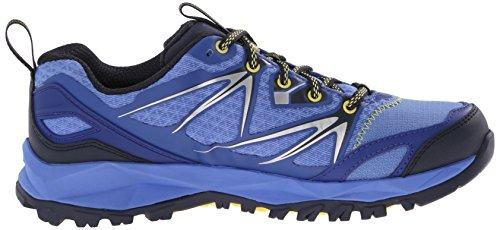 Merrell Capra Bolt Wtpf escursionismo scarpe Purple
