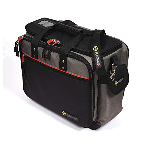 C.K MAGMA MA2639 Techniker Tasche Max, 500 x 360 x 400 mm (Tasco 500)