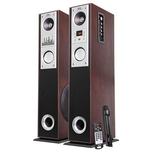 Intex IT-13500 SUF Bluetooth Speaker
