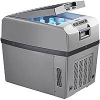 Waeco - Enfriador termoeléctrico tropicool tcx - 12/230 v -, -, 14l