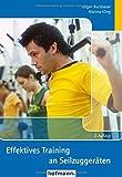 Effektives Training an Seilzuggeräten