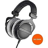 Beyerdynamic DT 770 PRO 80 Ohm Auriculares de estudio