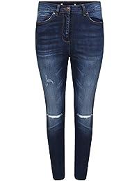 ead87fa50fa Amazon.co.uk: Matalan - Jeans / Women: Clothing