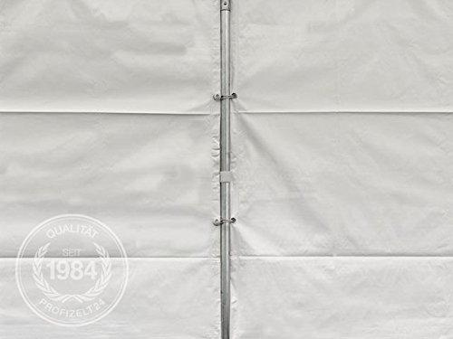 Stabiles Lagerzelt 3×4 m - 3