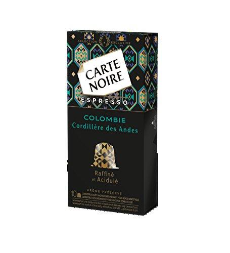 carte-noire-espresso-colombie-n6-10-capsules-compatibles-avec-les-machines-a-cafe-nespresso-53-g-lot