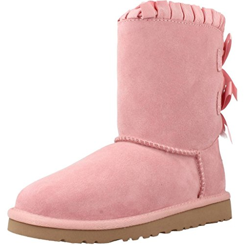 ugg-stivali-bailey-bow-ruffles-b-pink-30