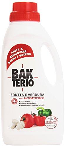 bakterio-frutta-e-verdura-detergente-a-base-di-ingredienti-di-origine-naturale-1-l