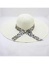 Amazon.fr   Ryobi   Vêtements 009579bbf32