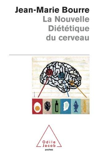 La nouvelle dittique du cerveau