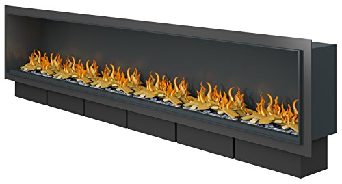 muenkel-Diseo-Wall-Fire-Electronic-Heat--Proteccin-de-chimenea-Myst-elctrico-2650-mm--8000-W-potencia-de-calentamiento