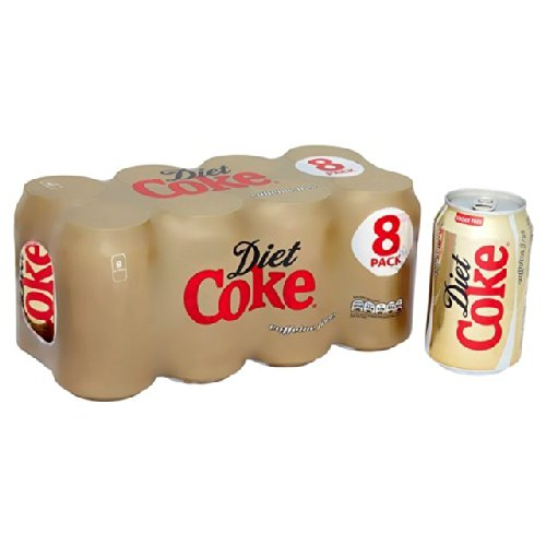 diet-coke-caffeine-free-8-x-330ml