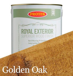 protek-royal-exterior-wood-finish-golden-oak-5-litre