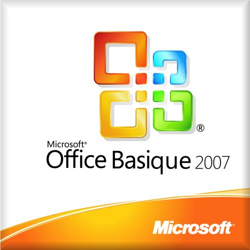 microsoft-office-basique-2007-oem-office-pro-2007-oem-version-dvaluation-pack-de-1-1-poste-licence-u
