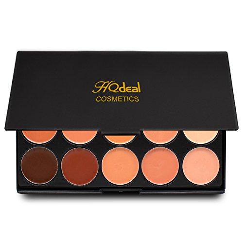 hqdeal-kit-de-inicio-de-paleta-de-maquillaje-15-colores-corrector-contorno-crema-de-base-paleta-de-s
