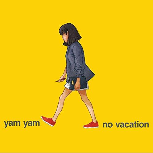 Yam Yam -