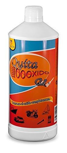 quitaoooxido-r-gel-eliminador-oxido
