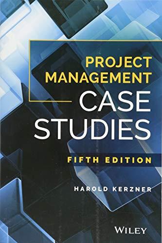 Project Management Case Studies (Disney-management)