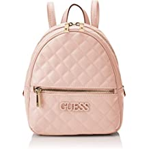 Guess Elliana Backpack - Mochilas Mujer