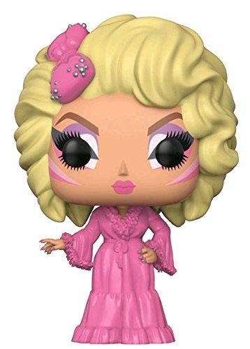 Figura Pop Drag Queens Trixie Exclusive