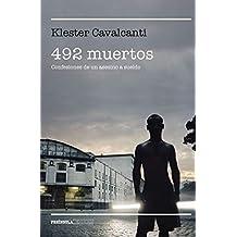 492 muertos: Confesiones de un asesino a sueldo (REALIDAD)