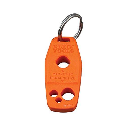 Klein Tools Mag2Magnetisierer/Entmagnetisierer