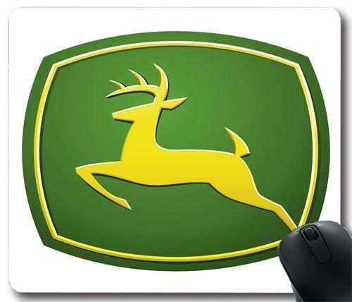 john-deere-logotipo-p37g6g-gaming-mouse-pad-custom-mousepad