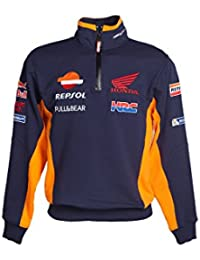Amazon.es: Red Bull - 50 - 100 EUR / Hombre: Ropa