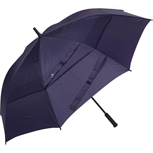 Ombrelli da Golf