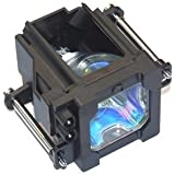 Compatible lamp TS-CL110UAA for JVC HD-70G886 projector