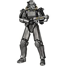 Fallout 4 - Power Armor - Funko Legacy Action Figur 2 Actionfigur
