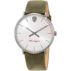 Reloj Scuderia Ferrari para Hombre 830408