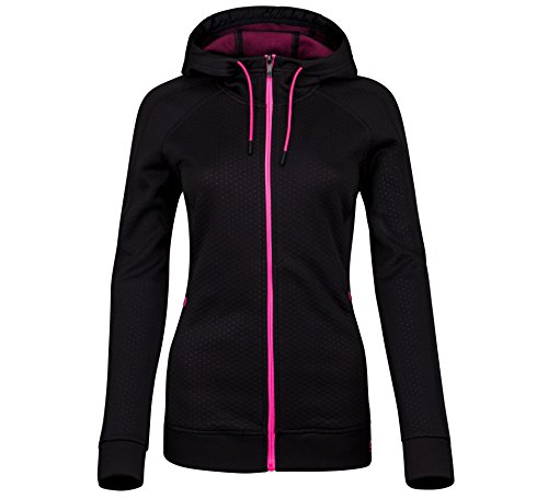 Sjeng Sports Lady Fullzip Top Tipa
